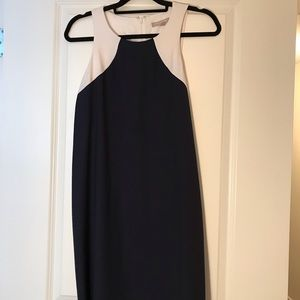 Size 8 Banana Republic Dress